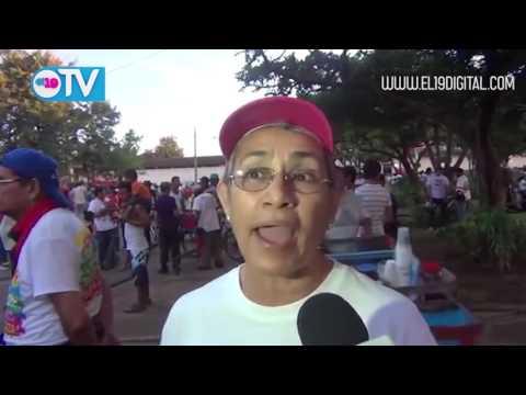 Inicia la campaña de la Buena Esperanza y el Buen Corazón en Granada