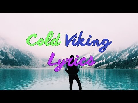 [LYRICS] Veorra - Color