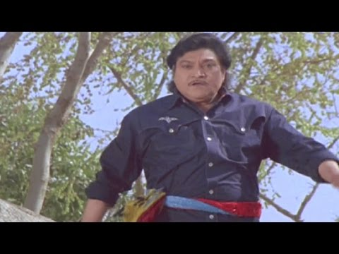 Video Asrani, Naresh Kanodia, Baap Dhamaal Dikra Kamaal - Action Comedy Gujarati Scene 1 download in MP3, 3GP, MP4, WEBM, AVI, FLV January 2017