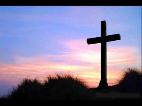 Você É Aquilo Que Jesus Diz Que Você É