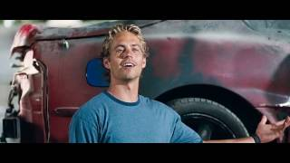 Nonton Copy of fast & furious 7 song   see u again Film Subtitle Indonesia Streaming Movie Download