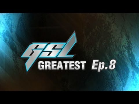 gsl - This game was played on November 1, 2010 To watch the rest of this series, click here: http://www.gomtv.net/2010gslopens2/vod/1262 GG Ep.8 (Starcraft 2 Open ...