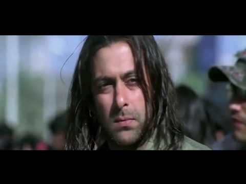 Video Tere Naam 2 ||Trailer Official 2017 ||  Salman Khan || FanMade download in MP3, 3GP, MP4, WEBM, AVI, FLV January 2017