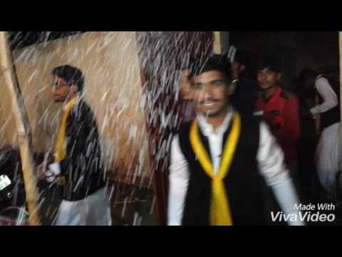 Video Bhabi awe gi HamaRa bhabi awe gi download in MP3, 3GP, MP4, WEBM, AVI, FLV January 2017