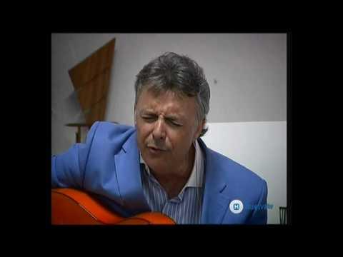 Paco Millan tema cantado 2009 El charco
