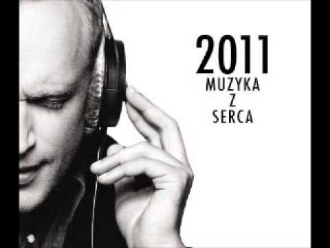 Tekst piosenki Reni Jusis - Tęsknię  & Lesław Żurek po polsku