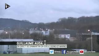 وسائل إعلام فرنسية : مقتل شريف وسعيد كواشي في اقتحام بمنطقة دامرتان