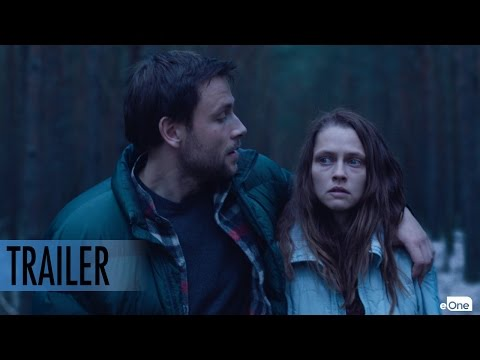 Berlin Syndrome (Trailer)