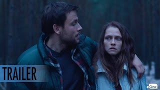 Nonton Berlin Syndrome   Trailer   On Digital   Dvd Film Subtitle Indonesia Streaming Movie Download