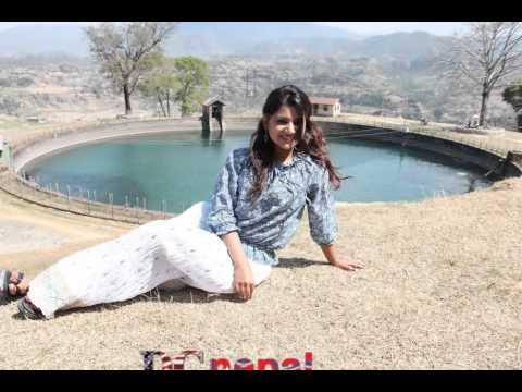 Video Keki Adhikari download in MP3, 3GP, MP4, WEBM, AVI, FLV January 2017