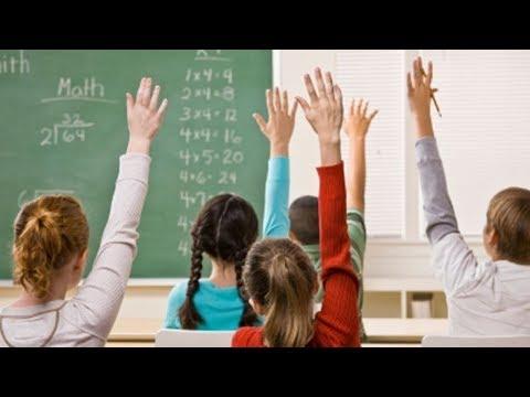 जापानी स्कूलों के 5 काले सच 5 Things You Didn't Know About Japanese Schools