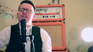 I'm Gonna Be (500 Miles) (The Proclaimers Cover) – Daniel Duke - YouTube