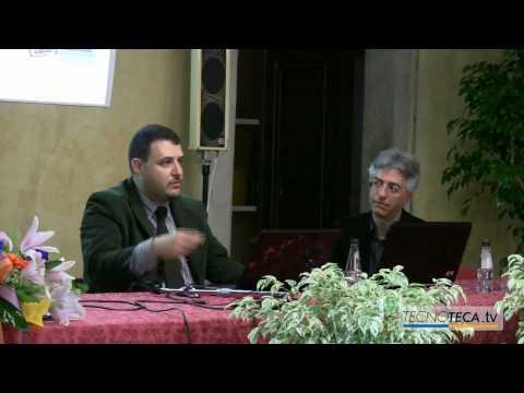CMDBuild Day - Dario Ferrario - 2/3