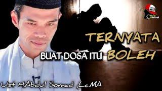 Video BOLEH BERMAKSIAT DENGAN SYARAT ...    RENUNGAN Muhasabah Diri    Ust H.Abdul Somad ,Lc.MA MP3, 3GP, MP4, WEBM, AVI, FLV Mei 2019