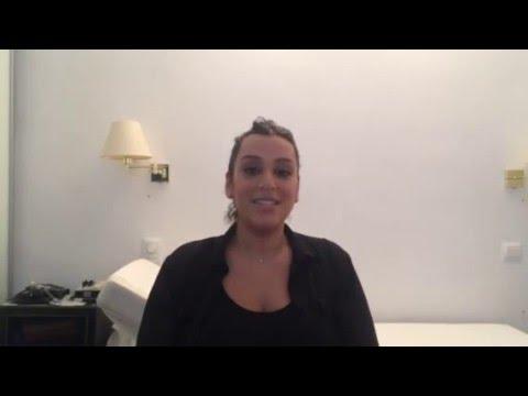 Présentation Coach Diététique - Sarah Boublil Diététicienne - Paris