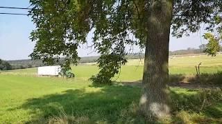 Video John deere 6820 sound Ciężki wyjazd z sianokiszonka    Gr Małecki    MP3, 3GP, MP4, WEBM, AVI, FLV November 2017