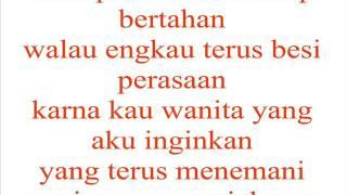 Izanor - Tetap Bertahan (Lyrics)