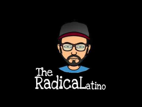 Ep 15 - How White people got hand outs, Blackkklasman and Trayvon Martin review