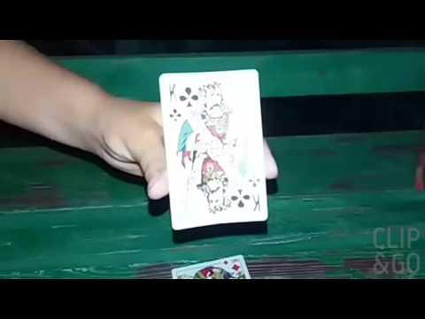 Играть без регистрации в игры онлайн карточная игра переводной дурак