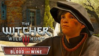 The Witcher 3: Blood and Wine Gameplay - # 41 - Wo Kinder Spielen, fliegen die Fetzen Let's Play The Witcher 3: Blood and Wine● Mein Kanal: http://www.youtube.com/aliusLP● Playlist: https://goo.gl/rI8p4Y● Alle Playlists: https://goo.gl/wKFWbc● Erste Folge: https://youtu.be/JdhVYQsqCM0● Facebook: http://www.facebook.com/aliusLP● Twitter: https://twitter.com/aliusLP● Google+: http://goo.gl/dxQpaQThe Witcher 3: Blood and WineOffeneno Fantasy RPG von: CD PROJEKT RED  / Publisher: CD PROJEKT RED  (2015)Offizielle Internetseite: http://thewitcher.com/witcher3CD PROJEKT RED Internetseite: http://en.cdprojektred.com/Let's Play The Witcher 3: Blood and WineKommentiertes Gameplay von aliusLP (2016)