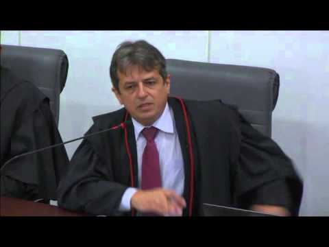 01ª SESSÃO ORDINÁRIA DO COLÉGIO DE PROCURADORES DE JUSTIÇA 14-01-2016