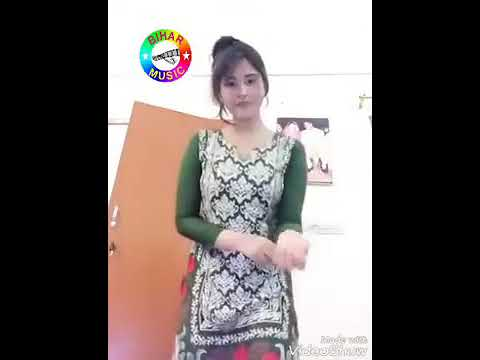 Video Bihar ke sabse Ganda vidieo kabhi Na dekhe hoge Xxx Bhojpuri hot xx download in MP3, 3GP, MP4, WEBM, AVI, FLV January 2017