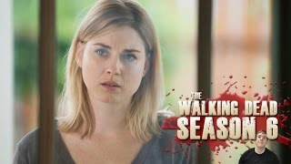 The Walking Dead Season 6 Episode 5 Now - Review