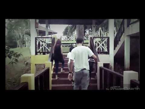 Yengthar mu saib chaw thaij movie dab ntxaug 2 (видео)