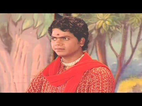 Video Sudhakar Aughade, Hrushikesh Bam - Gadhavach Lagn Comedy Scene 3/15 download in MP3, 3GP, MP4, WEBM, AVI, FLV January 2017
