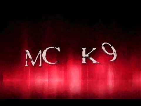 K9 - Porra Essa musica E show Melhor do K9 !!!! link download http://www.4shared.com/mp3/B9eydcWq/Mc_K9___Medley_Novo_2012.html.