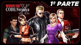 Iniciando uma série desse Game maravilhoso aqui no canal, que promete muitos sustos e diversão! Resident Evil CODE: VERONICA X!╟►Vídeos em 1080p/720p em 30/60 FPS!╟►Deixe o seu gostei e favorito para ajudar o canal! Compartilhe em suas redes sociais e não esqueça de se inscrever pra se manter atualizados sobre tudo que acontece por aqui!▬▬▬▬▬▬▬▬▬▬▬▬▬▬▬▬▬▬▬▬▬▬▬▬▬▬▬╟►THE HUNTERS - https://facebook.com/thehuntersyt►►►Informações de contato╟►Me siga no Twitter►https://twitter.com/GeorgeDetonados╟►Fã Page do canal►https://www.facebook.com/GeorgeDetonadosGamer