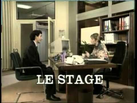 Learn French with Victor 1-8 (Français pour débutant)