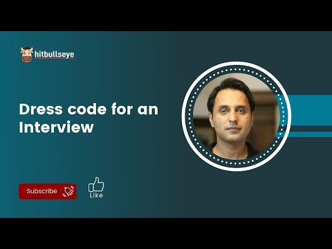 GD PI Preparation | MBA Interview | GD Topics for MBA