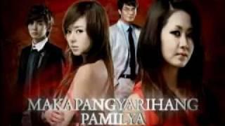 Video Flames of Desire TV5 Tagalog Soon!!! (Flames of Ambition) MP3, 3GP, MP4, WEBM, AVI, FLV Januari 2018