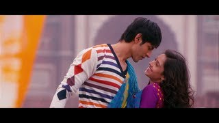 Theatrical Trailer - AkaashVani