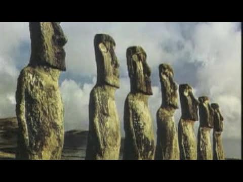 antiche civiltà e divinità extraterrestri