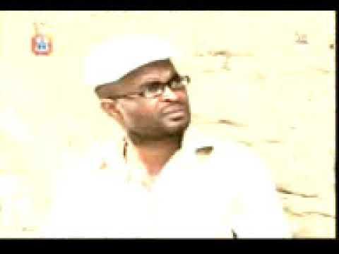 #Comedy #Bwana #Njombe #Zed #Zambia