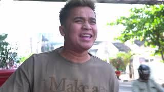 Download Video RAFFI BILLY & FRIENDS - Raffi Bakar Ikan, Billy Malah Asik Kulineran di Lampung (20/4/19) Part 2 MP3 3GP MP4