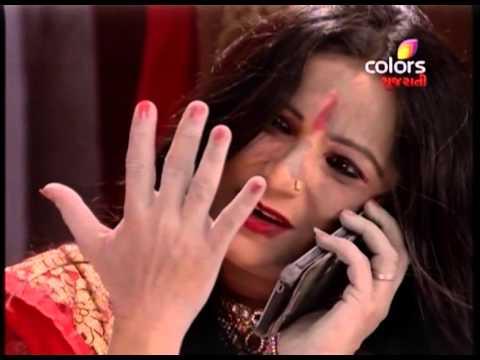 Preet-Piyu-anne-Pannaben--16th-April-2016--પ્રીત-પિયુ-અને-પન્નાબેન--Full-Episode