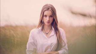 Video Robin Schulz – OK (feat. James Blunt) [1 HOUR VERSION] MP3, 3GP, MP4, WEBM, AVI, FLV Januari 2018