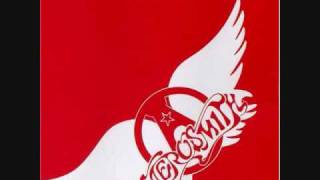Same Old Song and Dance, Aerosmith