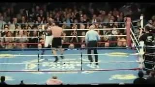 Rocky Balboa - (reflexiones Y Verdades De La Vida) - Boxeo