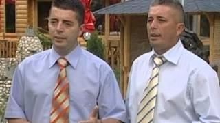 Këngë Popullore - Caki Dhe Baki 2006