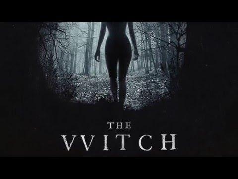 Kermode Uncut: Witch Responses