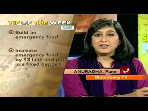 Smart Money- Where To Invest Monthly Surplus?