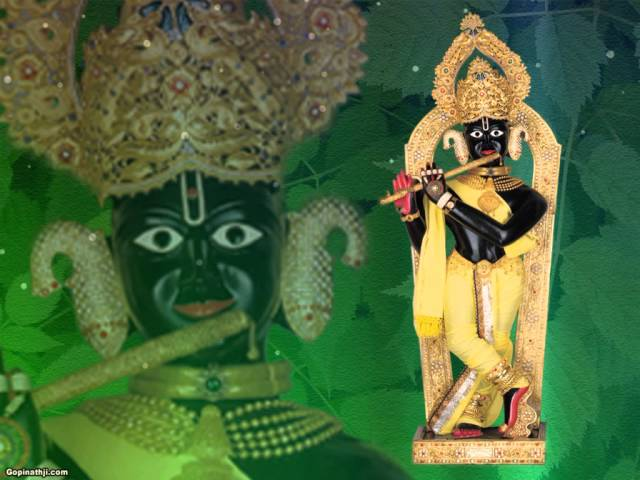 gadhada christian singles Jadavbhabha mojdi mp3 is  album jadavbhabha na jalsa artist jadavbhai gadhada vada label by ashok sound if you like this  singles you up by .