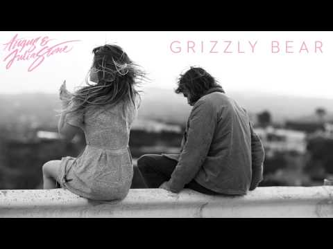 Angus & Julia Stone - Subscribe to our YouTube channel http://umu.si/AngusAndJuliaSub Find out music on iTunes & Google Play http://smarturl.it/AngusAndJuliaStone Follow us on: Fa...