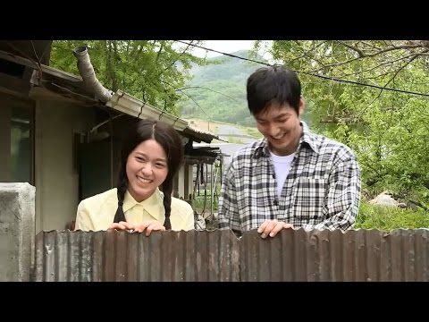 Gangnam Blues Behind The Scenes 2 [While Shooting]