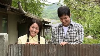 Nonton Gangnam Blues Behind The Scenes 2  While Shooting  Film Subtitle Indonesia Streaming Movie Download