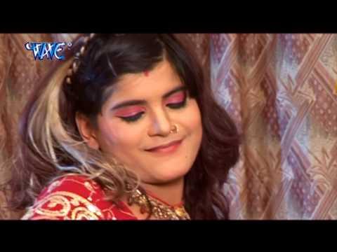 Video Saket Hota Raja Ji सकेत होता राजा जी - Kallu Ji - Hi Fi Lageli - Bhojpuri Songs 2015 HD download in MP3, 3GP, MP4, WEBM, AVI, FLV January 2017